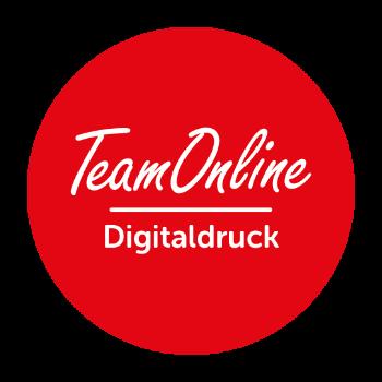 TeamOnline Digitaldruck